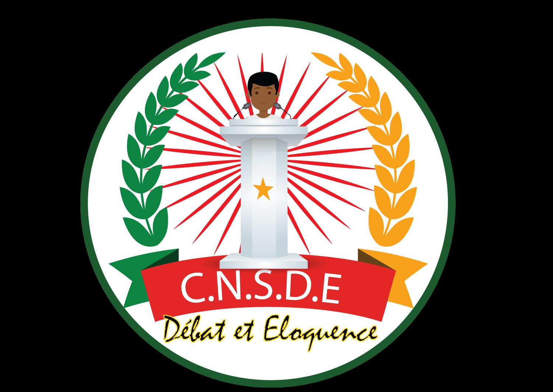 CNSDE